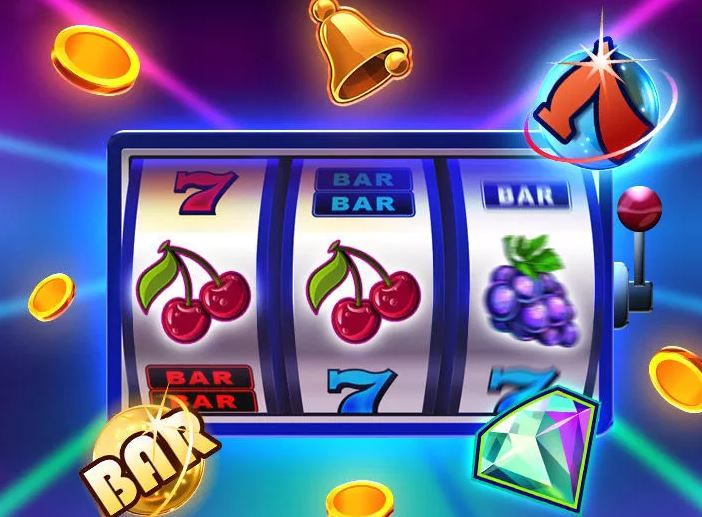Judi Game Slot ; Efek Bermain di Web Game Slot Asal-asalan